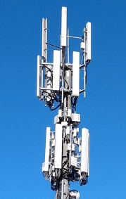 phone-tower-bluesky-3.png
